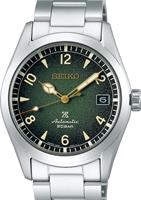 Seiko Watches SPB155