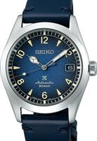 Seiko Watches SPB157
