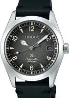 Seiko Watches SPB159