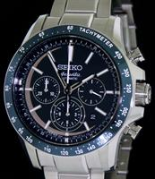 Seiko Watches SRQ017