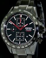 Seiko Watches SSD001