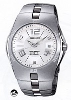 Seiko Watches SNG041