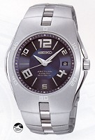 Seiko Watches SNG043