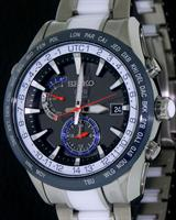 Seiko Watches SAS029