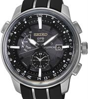 Seiko Watches SAS031