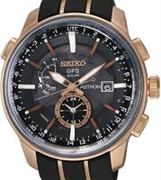 Seiko Watches SAS032