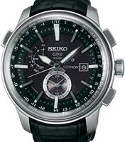 Seiko Watches SAS037