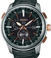 Seiko Watches SAS038