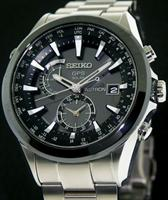 Seiko Watches SAST003