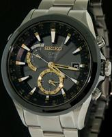 Seiko Watches SAST005
