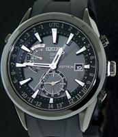 Seiko Watches SAST011