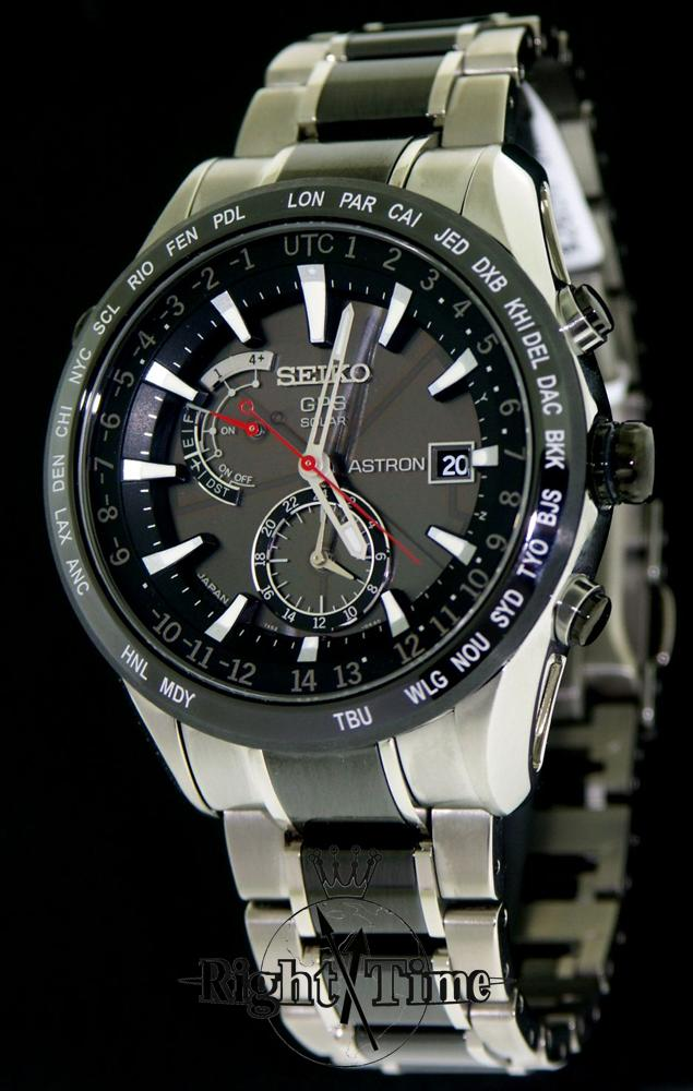 Titan Watch And Its Bd Price