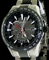 Seiko Watches SAST015