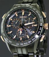 Seiko Watches SSE019