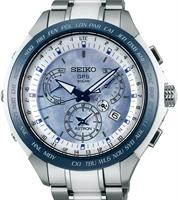Seiko Watches SSE039