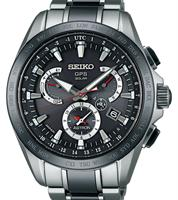 Seiko Watches SSE041