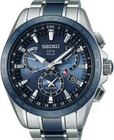 Seiko Watches SSE043