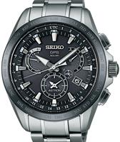 Seiko Watches SSE045
