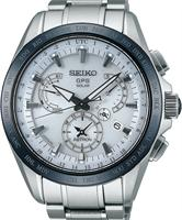 Seiko Watches SSE047