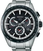 Seiko Watches SSE051