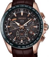 Seiko Watches SSE060