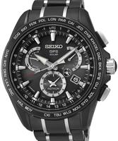 Seiko Watches SSE065