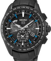 Seiko Watches SSE067