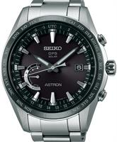 Seiko Watches SSE085