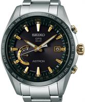 Seiko Watches SSE087