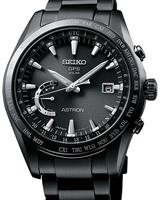 Seiko Watches SSE089