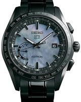 Seiko Watches SSE091