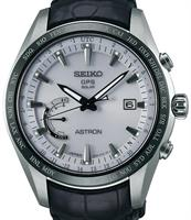 Seiko Watches SSE093