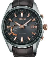 Seiko Watches SSE095