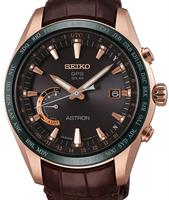 Seiko Watches SSE096