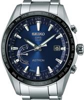 Seiko Watches SSE109