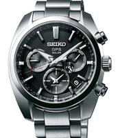 Seiko Watches SSH021