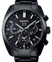 Seiko Watches SSH023