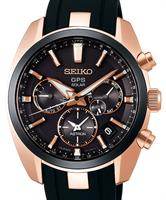 Seiko Watches SSH024