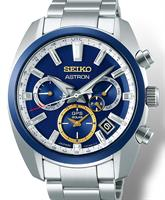 Seiko Watches SSH045