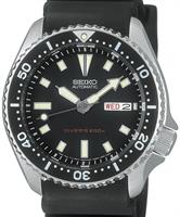 Seiko Watches SKX173