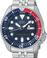 Seiko Watches SKX175