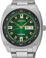 Seiko Watches SNKM97