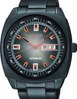 Seiko Watches SNKM99