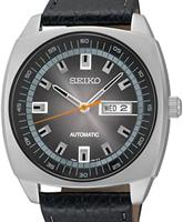 Seiko Watches SNKN01