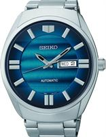 Seiko Watches SNKN03