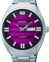 Seiko Watches SNKN05
