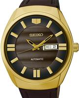 Seiko Watches SNKN08