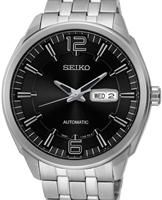 Seiko Watches SNKN47