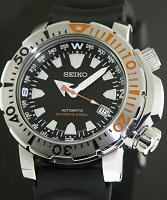 Seiko Watches SNM035RB