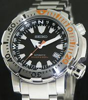Seiko Watches SNM035